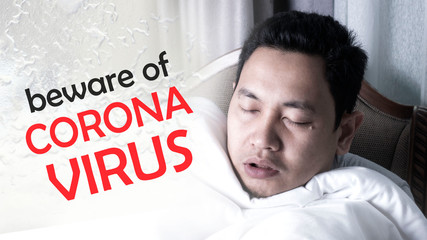 Corona Virus, Health and Medical Concept