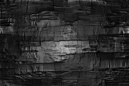 壁紙 (メタリック&クロム)/ Wallpaper