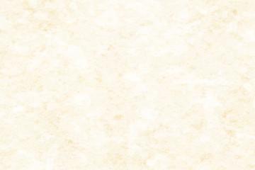 Poster de jardin Aigle 白とベージュの和紙イメージ
