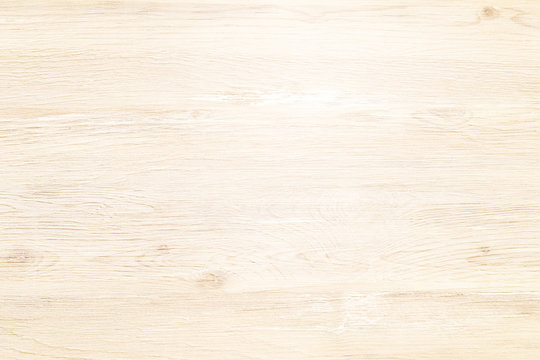 old wood texture, light abstract wooden background