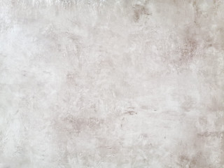 Photo sur Aluminium Cailloux Real concrete wall background texture , Abstract loft or cement wall background texture