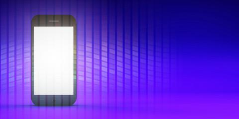 Mobile Phone App