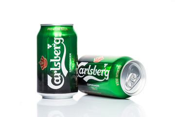 Carlsberg Brewery Malaysia Bhd expects a challenging year due to rising raw materials, inflation and operating costs, said managing director Henrik Juel Andersen.