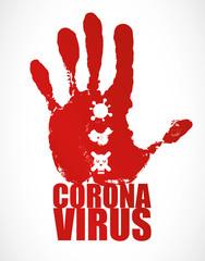 coronavirus en chine - 2019-nCoV