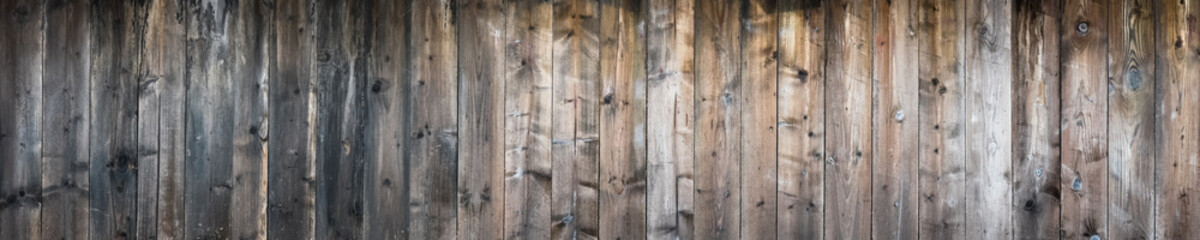 Fototapeten Holz old wood texture background