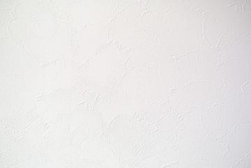 塗り壁・漆喰・壁紙 Fototapete