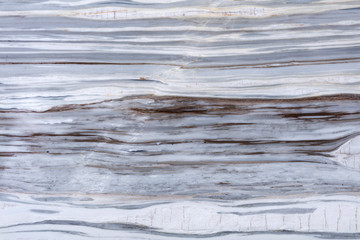Canvas Prints Marble Natural marble background in new grey color for your classic exterior view. High quality texture.