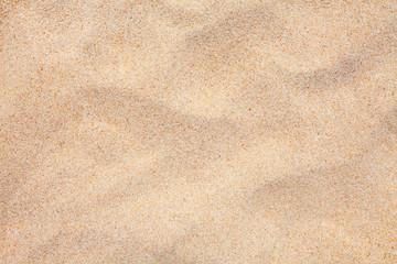 sand background Fototapete
