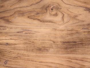 old pine wood texture - Vintage background