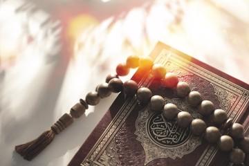 Islamic.