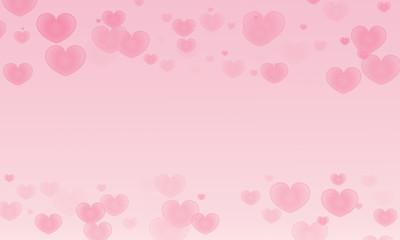 Liebe Herz Valentinstag