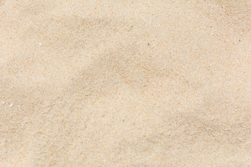 Fototapeta High Angle View Of Sand obraz