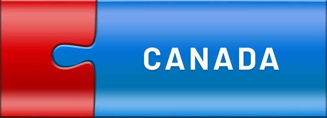 web Label Sticker Canada