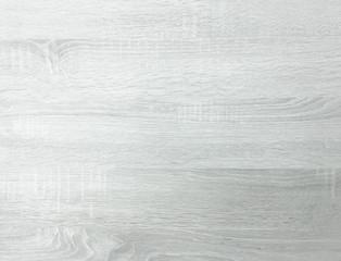Obraz Full Frame Shot Of Wooden Table - fototapety do salonu