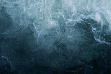 Obraz Full Frame Shot Of Rock - fototapety do salonu