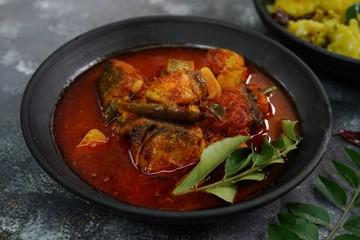3 most Authentic kerala dish with Kappa (Tapioca)