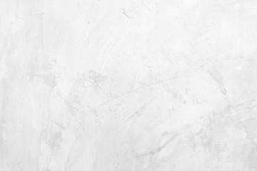 Obraz Full Frame Shot Of White Floor - fototapety do salonu