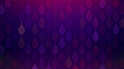 Luxury Unique And Romantic Red Purple Onions Texture Lines Pattern Background