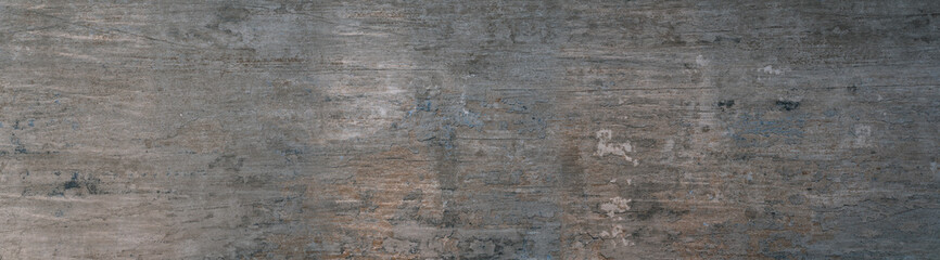 aged wood structure background texture high resolution wallpaper paint peeling off