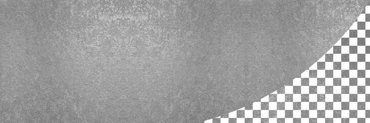 銀とチェック模様の背景