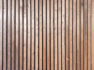 Fototapeta Full Frame Shot Of Wooden Wall