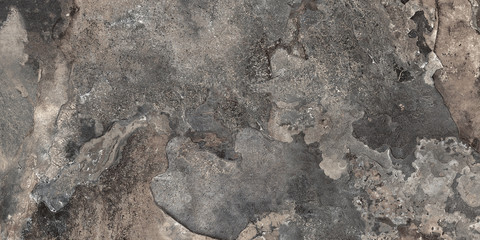 cement stone background. marble background