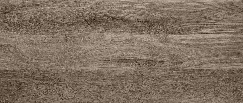 clear panoramic dark wood texture