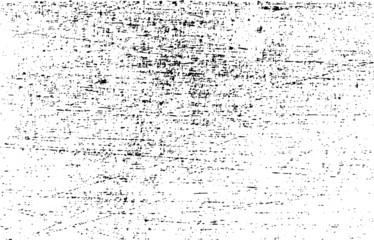 Black vector grunge textured background