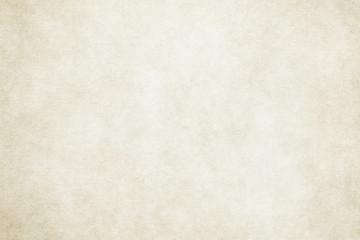 Spoed Fotobehang Eagle 和紙 ホワイト テクスチャ 背景