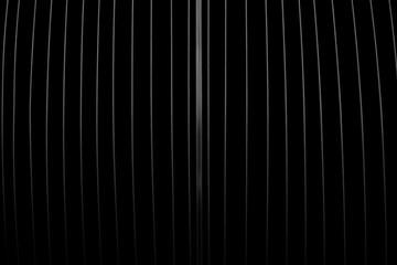 Fototapeta Full Frame Shot Of Abstract Pattern