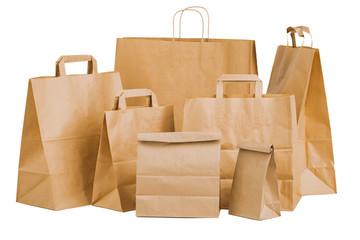 Lean Cuisine Insulated Lunch Bag WHITE//ORANGE ~ NWT