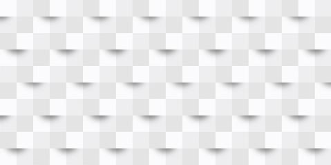 壁紙 幾何学 シルエット 背景 Fototapete