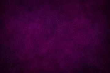 グランジ背景素材、紫