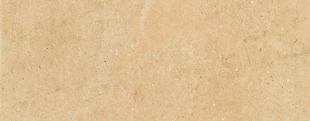 Marble texture background, Natural breccia marble tiles for ceramic wall tiles and floor tiles,...