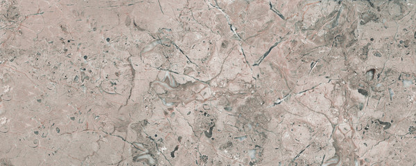 Rustic marble texture, natural beige marble texture background with high resolution, marble stone...