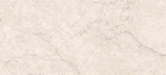 Rough Stucco Wall Marble Background, Beige Cement Marble, Rustic Texture Background, It Can Be Used...