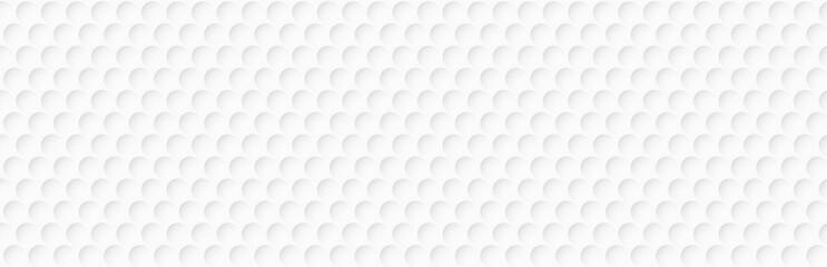 Obraz sfondo, cerchi, tecnologia, digitale, futuristica, mosaico - fototapety do salonu