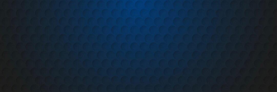 sfondo, cerchi, tecnologia, digitale, futuristica, mosaico