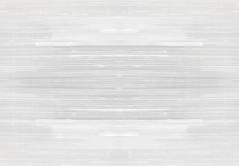 White gray Selenite crystal mineral gemstone texture background.