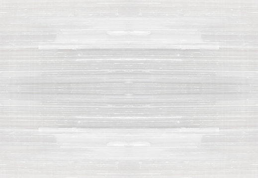 White gray Selenite crystal mineral gemstone texture background.