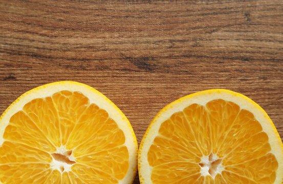 果物 みかん系 はっさく 新鮮 ビタミン