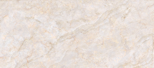 Opalized brown marble stone background, lustrous shine marble can be use as flooring, bathroom wall...
