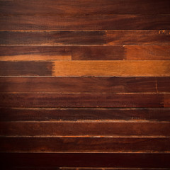 timber brown wood plank wall, texture of wooden background