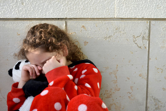 violence against minors, child abuse
