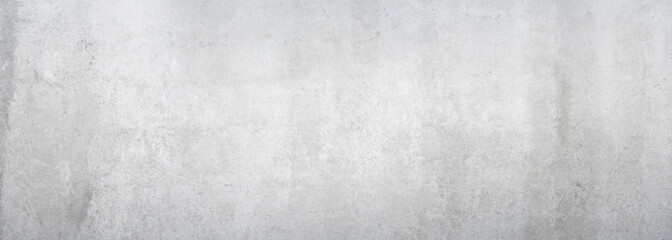 Beschaffenheit einer alten grauen Mauer aus Beton als abstrakter Hintergrund Fototapete