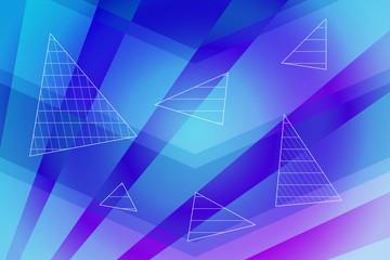 abstract, pattern, blue, texture, design, wallpaper, art, lines, light, water, technology, digital, green, illustration, line, wave, optical, black, color, shape, computer, swirl, backgrounds