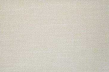 Background linen beige, burlap, fabric, fabric structure, high definition