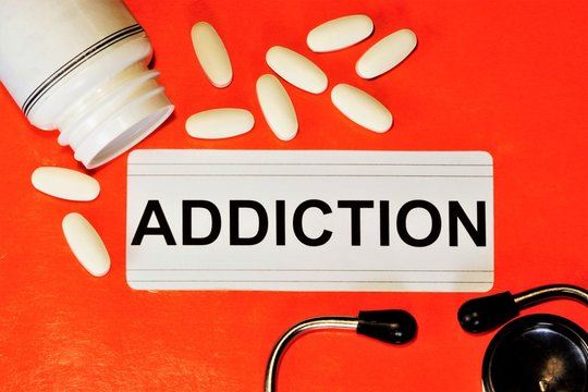 Drug addiction is a pathological attraction to the use of narcotic and psychotropic substances, accompanied by mental and somatic disorders. Diagnosis by a doctor, medical treatment.