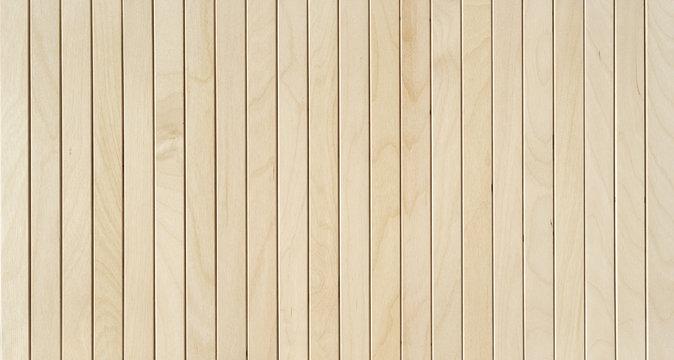 Plank wood light wall background