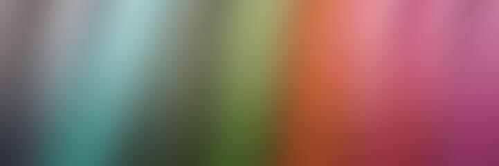 mix color wide